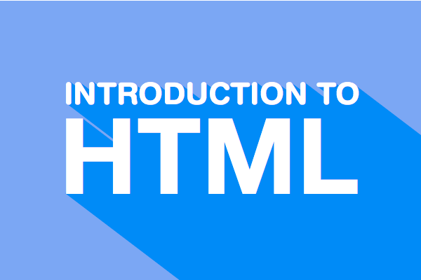 HTML Button with Link.