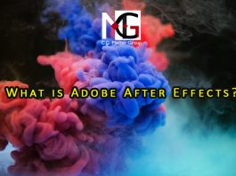 What is Adobe After Effects?