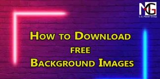 Download Free Background Images