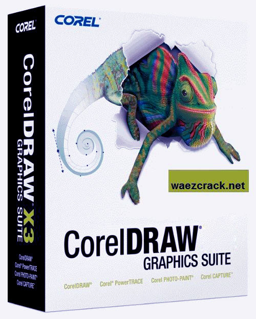 Corel Draw Free Download