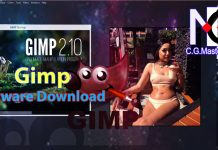 Gimp Software Download