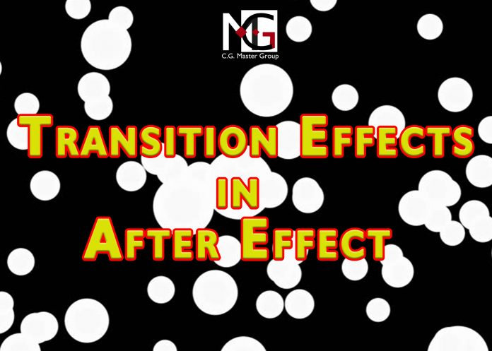 Transition Effects