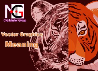 Vector Graphics Meaning