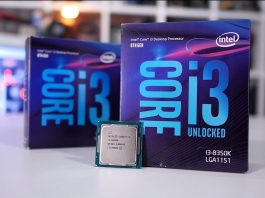 best games for i3 processor